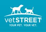 vet-street-logo